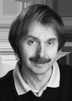 Dr. Anton Mayr ... - abstractToniMayr