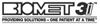 biomet_workshop_klein