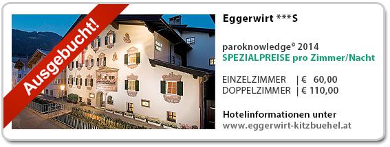 eggerwirt2014_ausgebucht