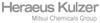 heraeus_workshop_klein