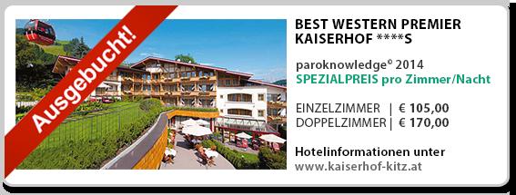 kaiserhof2014_ausgebucht