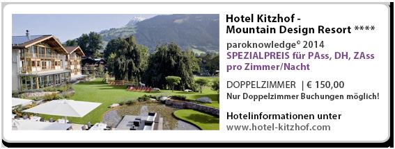 kitzhof_Pass2014