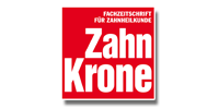 seite_presse_ZK