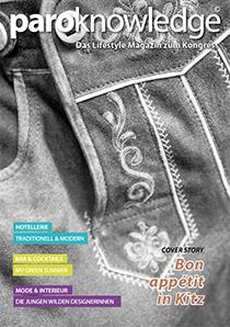 PK2014_Magazin-Lifestyle_w210