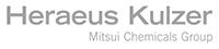 Hereaus_200w