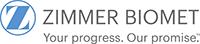 ZimmerBiomet_Logo_200w