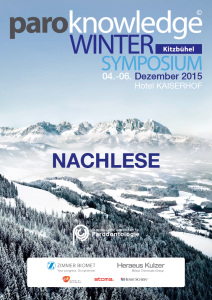 Winter-Symposium_Nachlese