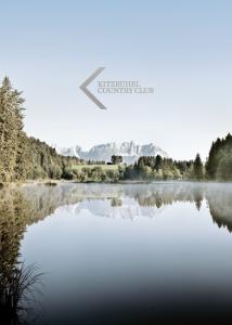 KCC_PDF