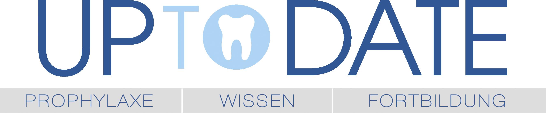 inkl. ORAL-B UP TO DATE Fortbildung für ZahnärztInnen& AssitentInnen
