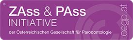OEGP ZAss/PAss Intitiative