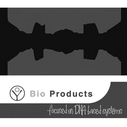 BRUKER-Hain Lifesience